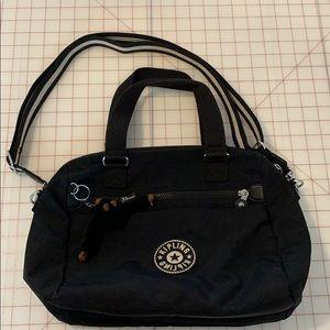 Kipling Sophie crossbody shoulder bag